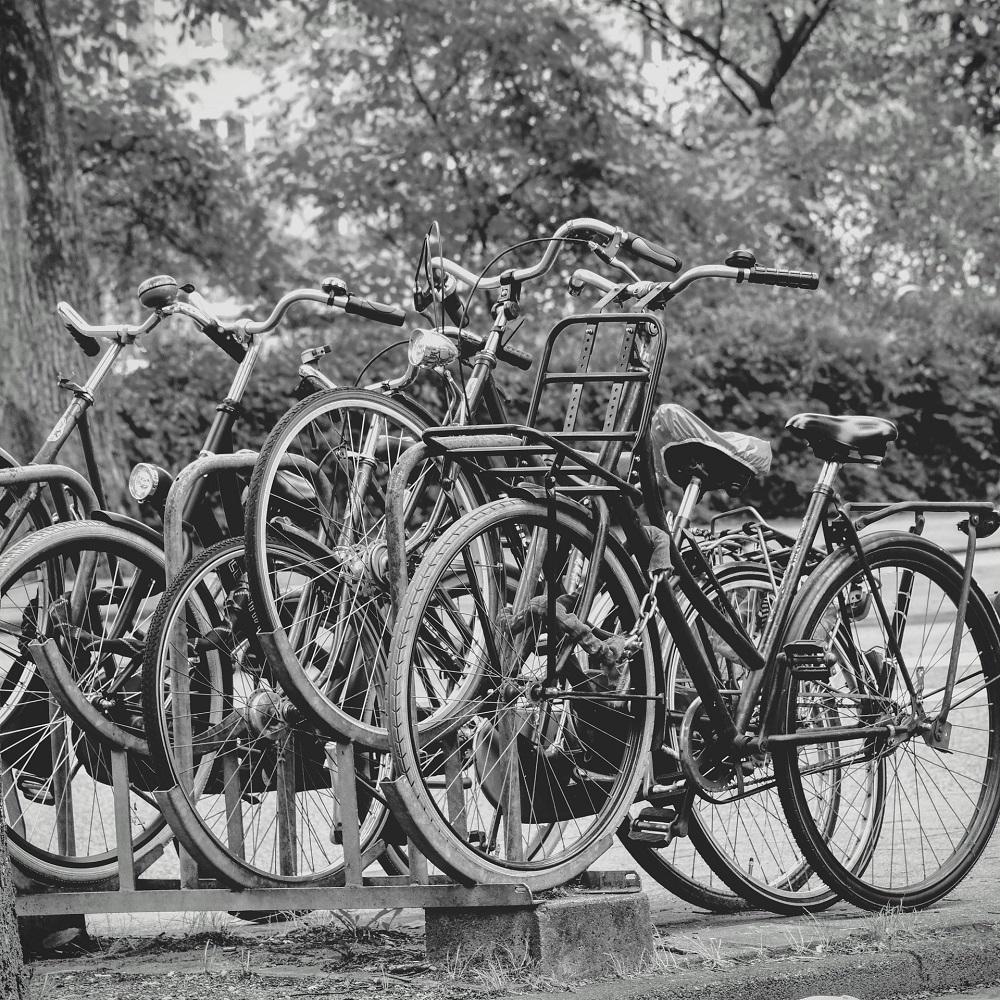 Dobre rowery z internetu.